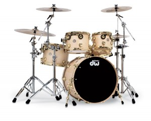 trommer-300x241